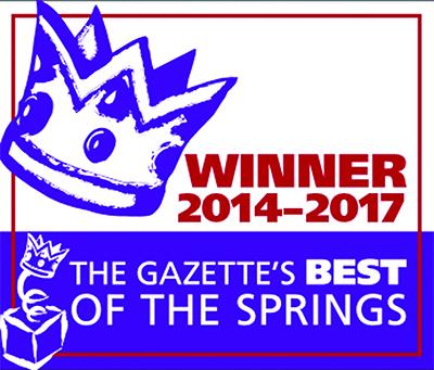 best of logo 2017