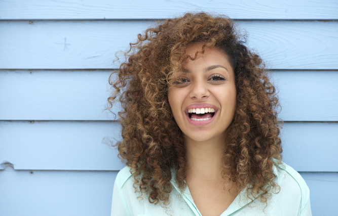 young-woman-laughing