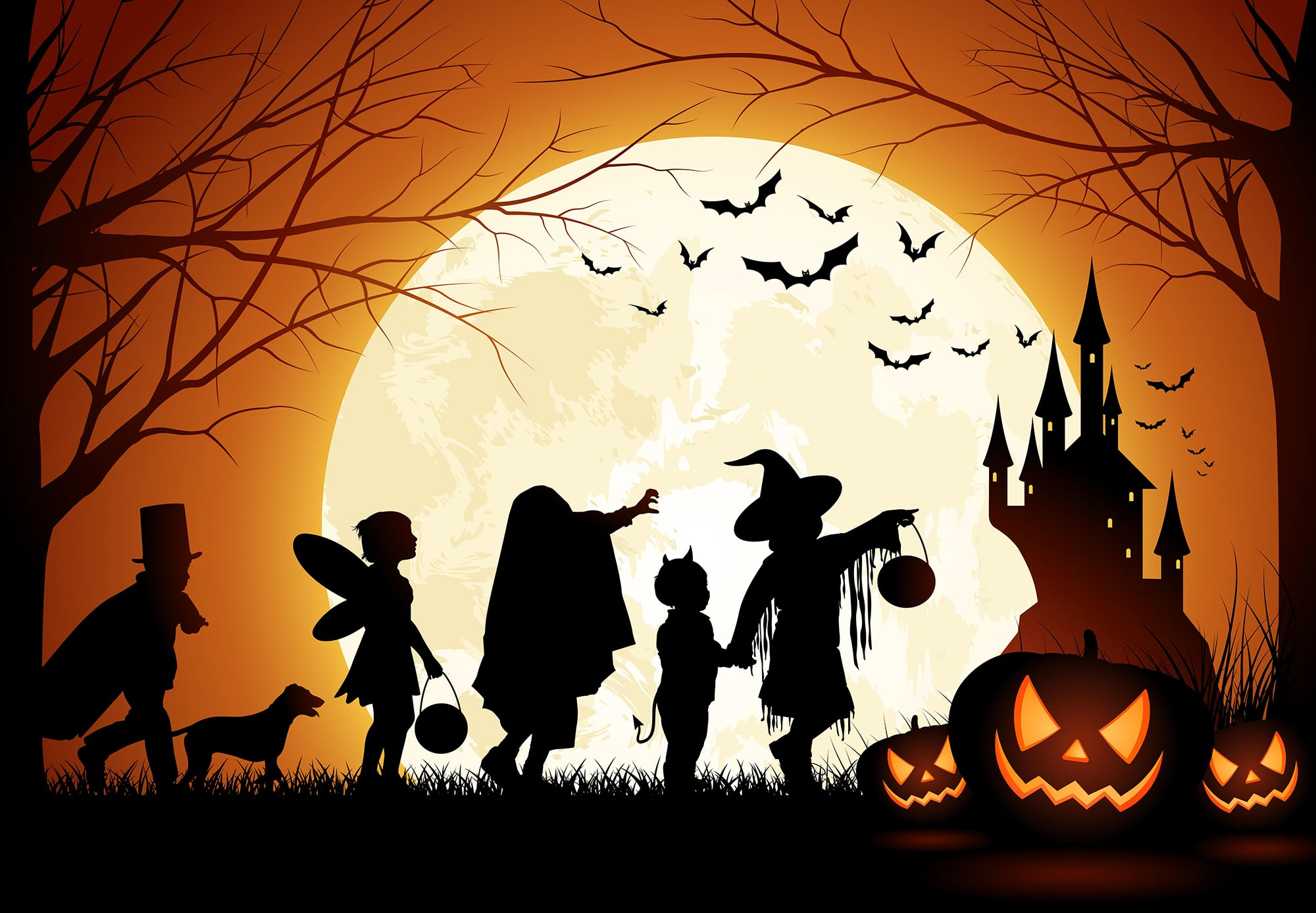 haloween-background-13