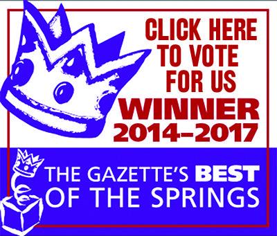 bots_2018-vote-now-banner-compressor