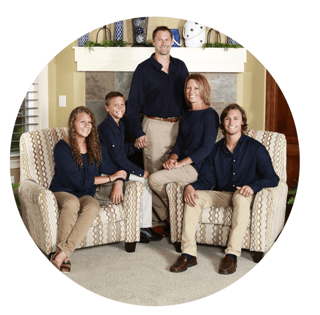 Springs Dentistry Colorado Springs Dentist